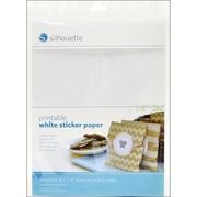 printable+vinyl+stickers – Choose by Options, Prices & Ratings