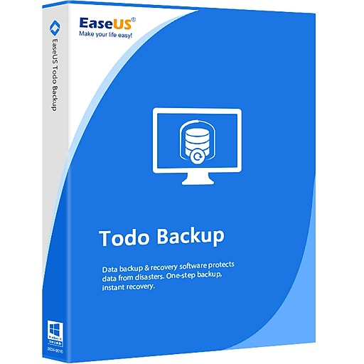 Iphone backup extractor free 4. 5. 1 | software downloads | techworld.
