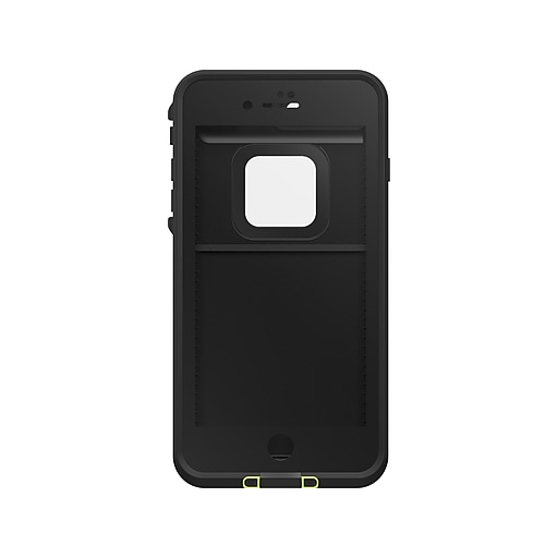 promo code a022f 80ea1 LifeProof Fre Case for iPhone 7 Plus /iPhone 8 Plus, Night Lite (77-56981)