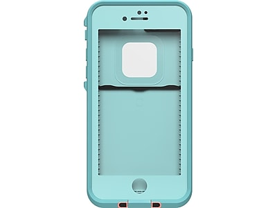 LifeProof Fre Case for iPhone 7/8, Wipeout (77-56790)
