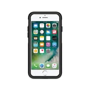 OtterBox Commuter Cover for iPhone 7/8, Black (77-56650)