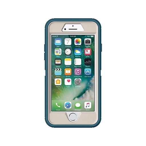 iphone 8 big case