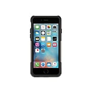OtterBox Commuter Black Case for iPhone 6/6s (77-52833)