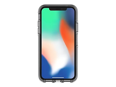 OtterBox Symmetry Cover for Apple iPhone X, Xs, Stardust (77-57120)