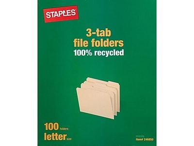 https://www.staples-3p.com/s7/is/image/Staples/sp36187857_sc7?wid=512&hei=512