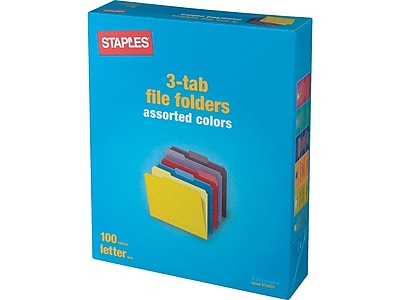 https://www.staples-3p.com/s7/is/image/Staples/sp36187883_sc7?wid=512&hei=512