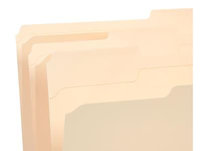 https://www.staples-3p.com/s7/is/image/Staples/sp36190312_sc7?wid=512&hei=512
