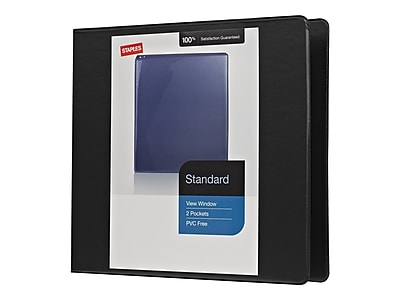 https://www.staples-3p.com/s7/is/image/Staples/sp36282942_sc7?wid=512&hei=512