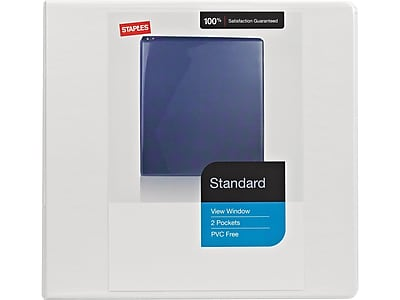 https://www.staples-3p.com/s7/is/image/Staples/sp36282944_sc7?wid=512&hei=512