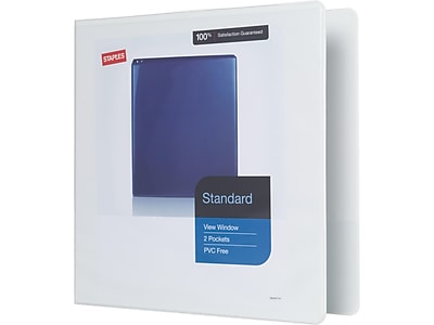 https://www.staples-3p.com/s7/is/image/Staples/sp36283836_sc7?wid=512&hei=512