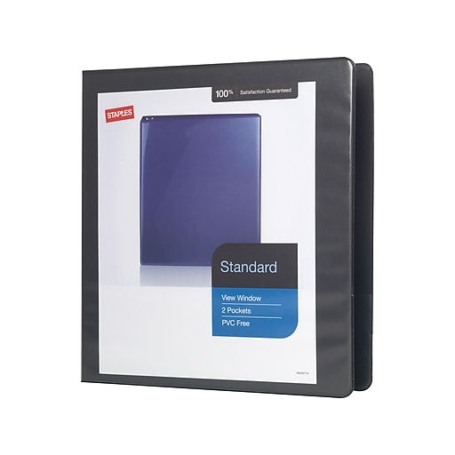 https://www.staples-3p.com/s7/is/image/Staples/sp36285219_sc7?wid=512&hei=512