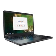 "Lenovo N42-20 Touch 80VJ0000US 14"" Chromebook Laptop, Intel"