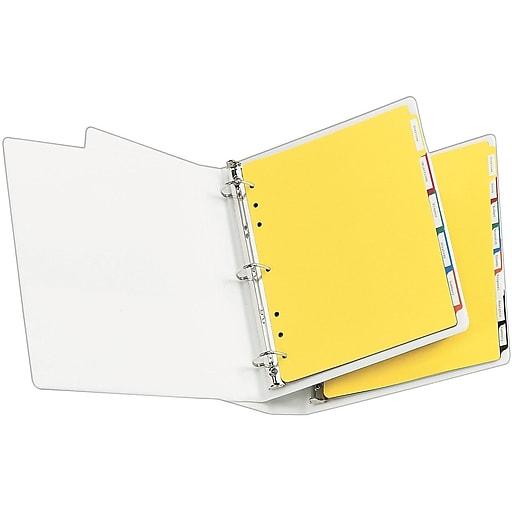 https://www.staples-3p.com/s7/is/image/Staples/sp36616491_sc7?wid=512&hei=512