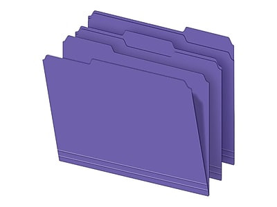 https://www.staples-3p.com/s7/is/image/Staples/sp36618127_sc7?wid=512&hei=512