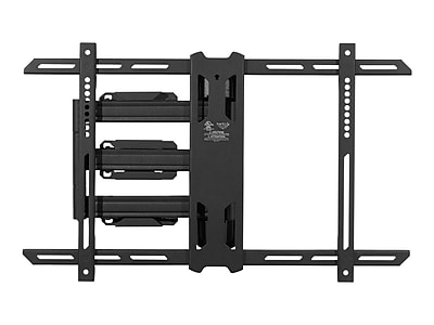 Kanto Full-Motion TV Mount, 88 lbs. Max. (PS350)