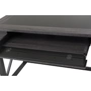 Ridgecrest Writing Desk, Gray (1205010048)