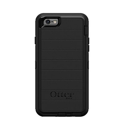 OtterBox Defender Series Pro Case for iPhone 6/6s (77-52829)