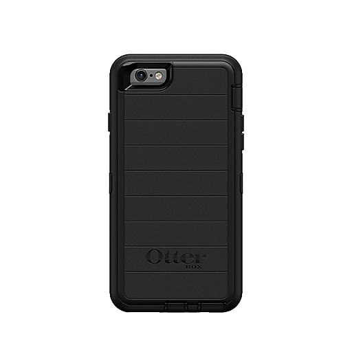 99c7de84d3b8 OtterBox Defender Series Pro Case for iPhone 6 6s (77-52829).  https   www.staples-3p.com s7 is