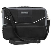 """OtterBox OtterShell Always-on 11"""" Notebook Carrying Case With Pocket (77-58499)"""