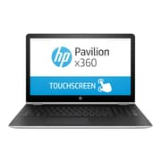 "HP Pavilion x360 1KT62UAR#ABA 15.6"" Notebook Laptop, Intel i5, Refurbished"