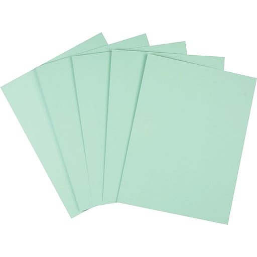 "Pack Apple Green Quality Premium Grade Color Tissue Paper 20/"" x 30/"" 24 Sheets"