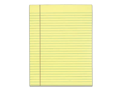 poslinemb.pl Notebooks & Writing Pads Paper Pack of 12 50 Sheet ...