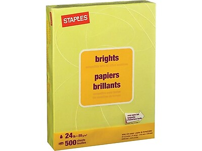 https://www.staples-3p.com/s7/is/image/Staples/sp37069852_sc7?wid=512&hei=512