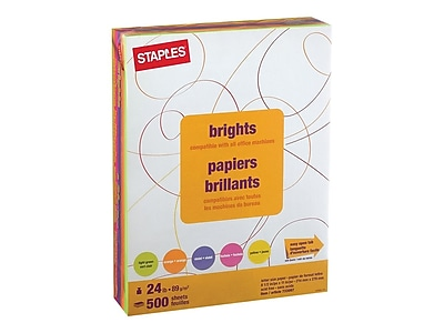 https://www.staples-3p.com/s7/is/image/Staples/sp37069862_sc7?wid=512&hei=512