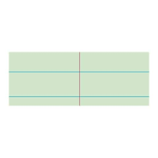 https://www.staples-3p.com/s7/is/image/Staples/sp37069947_sc7?wid=512&hei=512