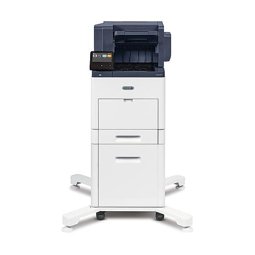 Xerox VersaLink B610/DX USB & Network Ready Black & White Laser Printer