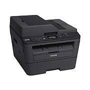 Brother DCP-L2540DW Monochrome Laser Copier, Refurbished