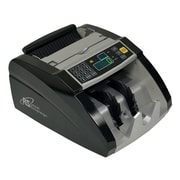 Royal Sovereign High Speed Bill Counter With Rear Dollar Bill Loader (RBC-660)