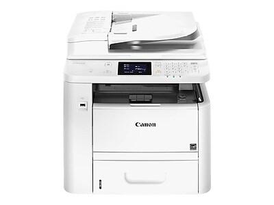 Canon imageCLASS D1550 Monochrome Laser Copier