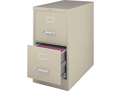 Home Office Furniture 34.4X27.7X25.9CM File Cabinets Comfortable Pull-in Design Large Storage Space Office Environment Different Drawers Supplies Items Pp Plastic Color : Black