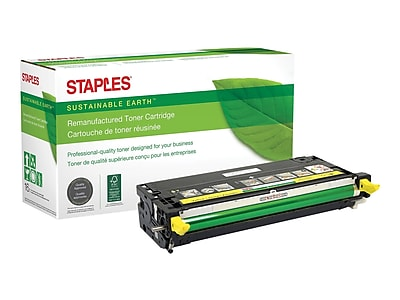https://www.staples-3p.com/s7/is/image/Staples/sp37916883_sc7?wid=512&hei=512