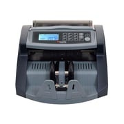 Cassida 5520 Series Bill Counter, Gray (5520UV/MG)