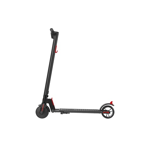 Folding Electric Scooter >> Gotrax G2 Electric Kick Folding Electric Scooter 6 5 Tires Black
