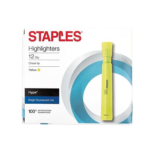 https://www.staples-3p.com/s7/is/image/Staples/sp38165015_sc7?wid=512&hei=512