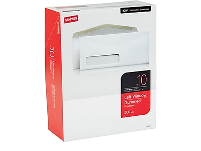 https://www.staples-3p.com/s7/is/image/Staples/sp38165317_sc7?wid=512&hei=512