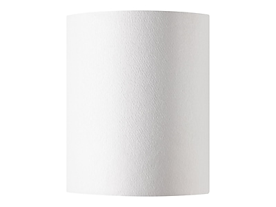 SofPull Dispenser Paper Towels, 1-ply, 320 Sheets/Roll, 6 Rolls/Carton (28124)