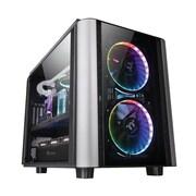 Thermaltake® Level 20 XT Gaming Computer Case (CA1L100F1WN00)