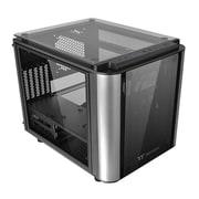 Thermaltake® Level 20 VT Gaming Computer Case (CA1L200S1WN00)