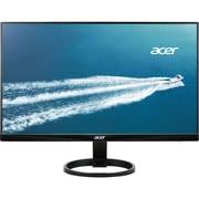 "Acer R240HY UM.QR0AA.A01 Refurbished 23.8"" Full HD Widescreen Monitor, 1920 x 1080, Black"