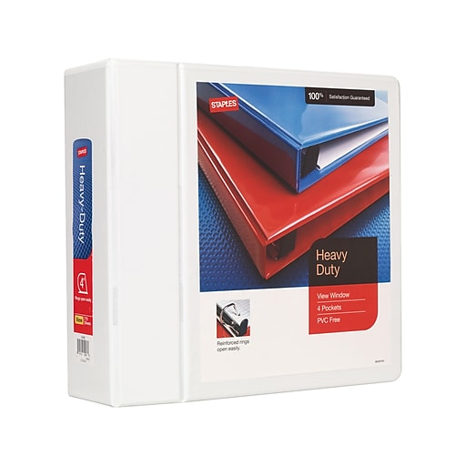 https://www.staples-3p.com/s7/is/image/Staples/sp38714693_sc7?wid=512&hei=512