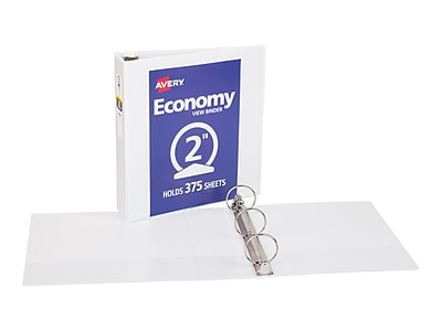 https://www.staples-3p.com/s7/is/image/Staples/sp38714752_sc7?wid=512&hei=512