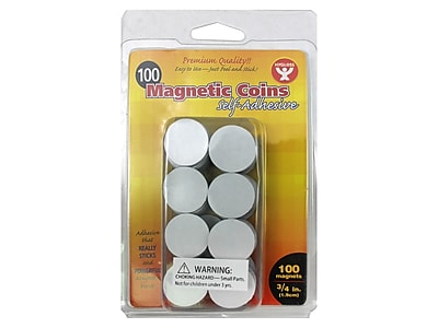 Hygloss Magnets (HYG61400)