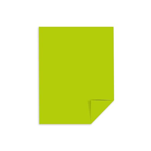 911db4d6364c ASTROBRIGHTS Color Paper