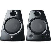 Logitech Z130 Wired Speakers (980-000417)