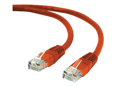 How To Choose Right Category 5e Cable For Your Network Manual Guide