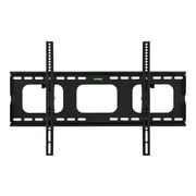 Mount-It! Tilt Wall TV Mount, 175 Lbs. Max. (MI-303B)